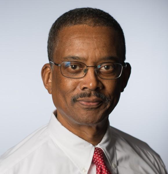 Dr. Michael Hise