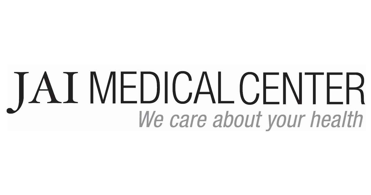 Internal Medicine and Pediatric Medicine in Baltimore, MD